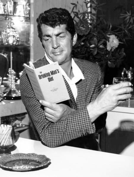 Dean Martin Little Ole Wine Drinker Me Live