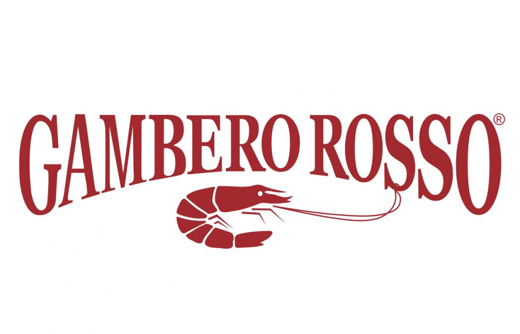 Lambrusco takes a bow su gambero rosso lambrusco valley - Gambero rosso bagno di romagna ...
